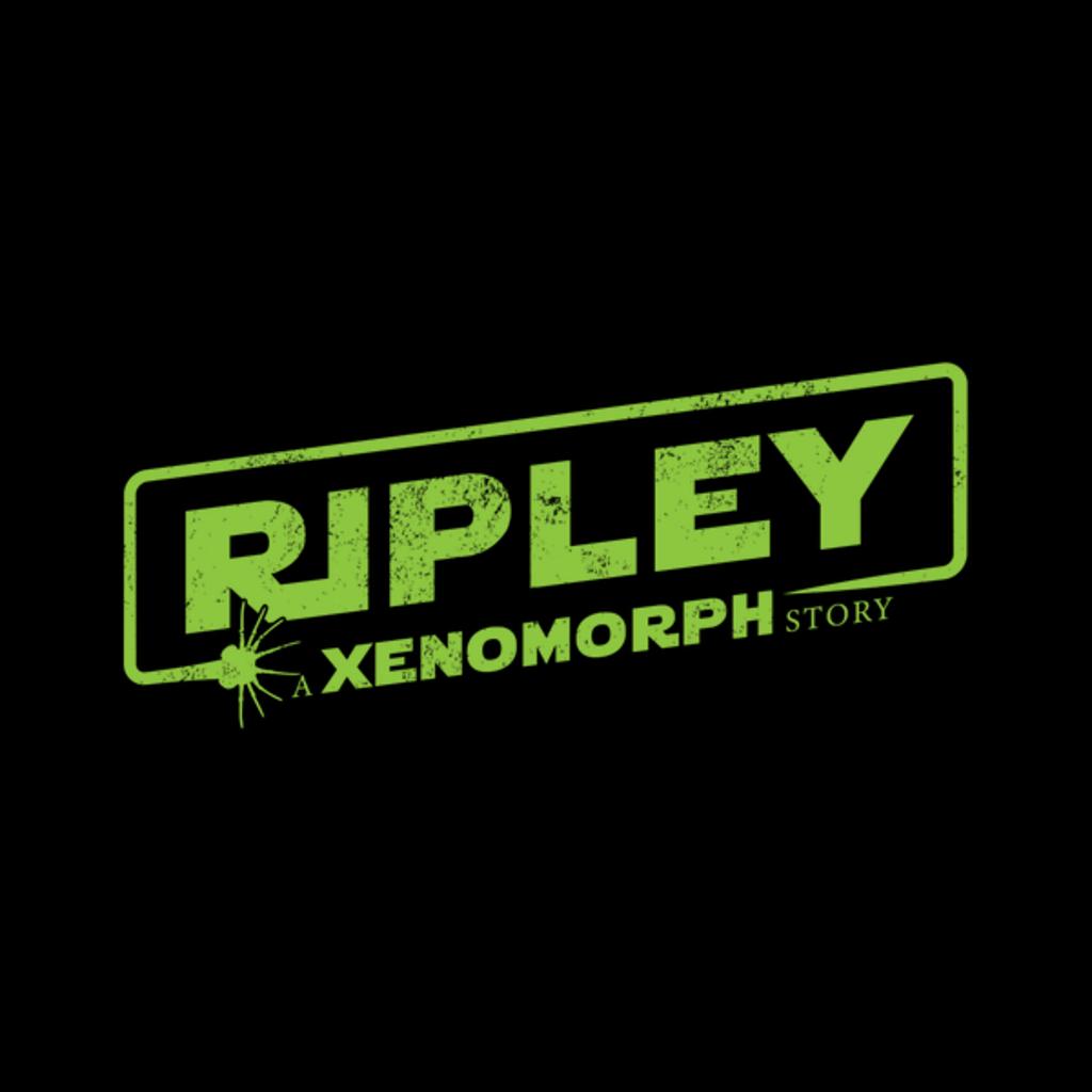 NeatoShop: RIPLEY