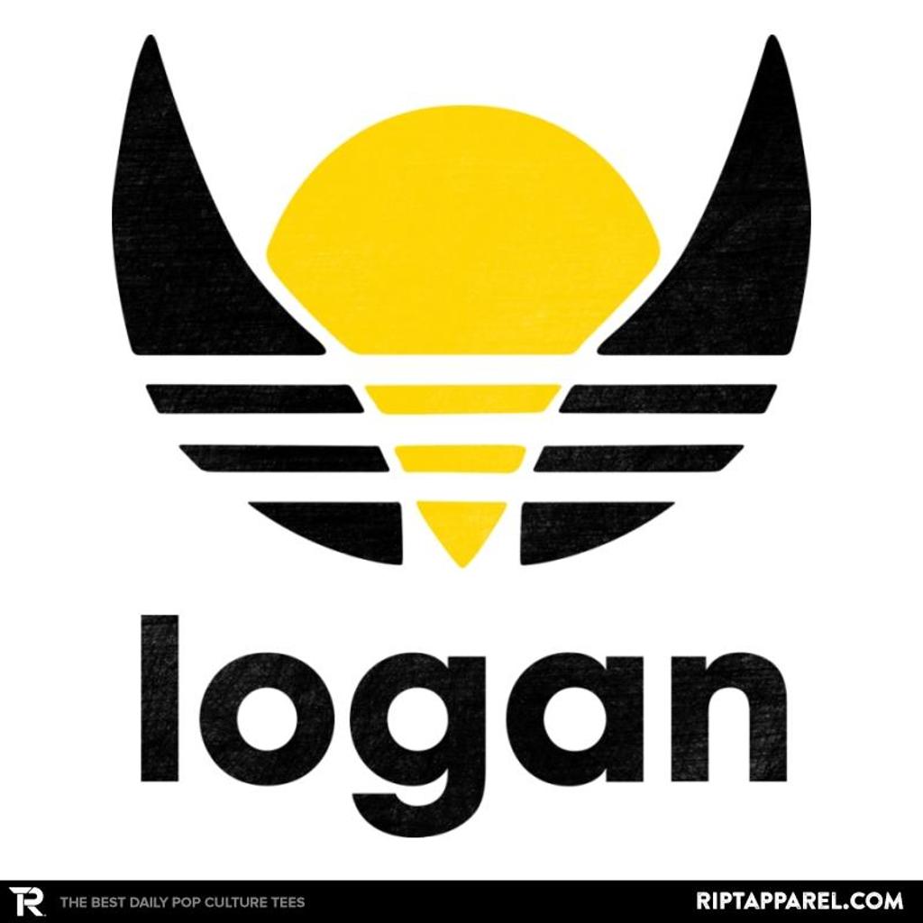 Ript: Logan Classic
