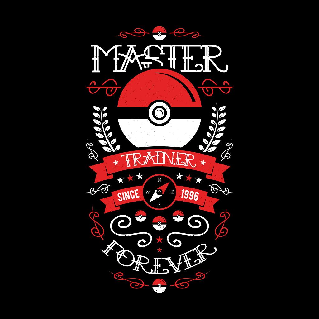 TeeTee: Master Trainer