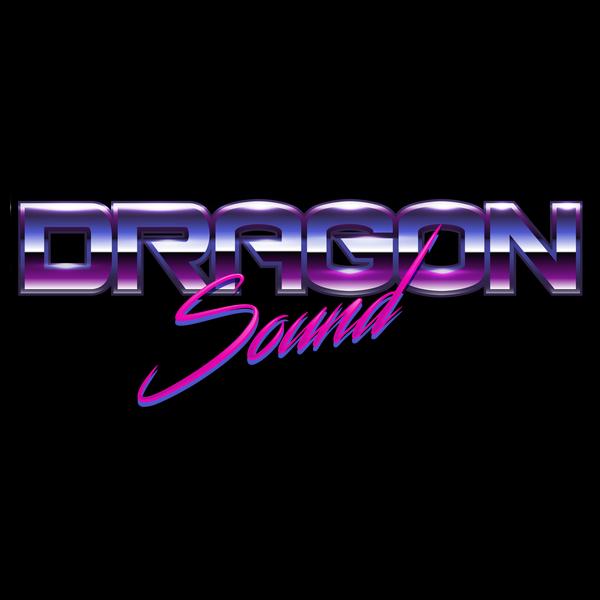 NeatoShop: Dragon Sound