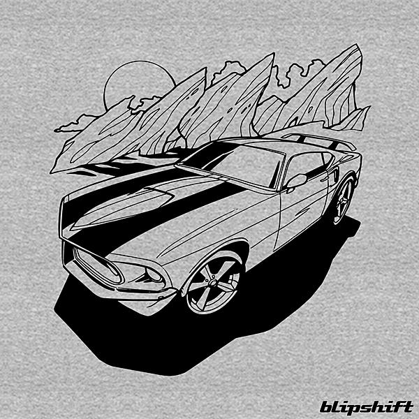 blipshift: Mach Maker
