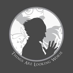 TeePublic: Count-Olaf Villain Baudelaire Orphans Unfortunate Events T-Shirt T-Shirt