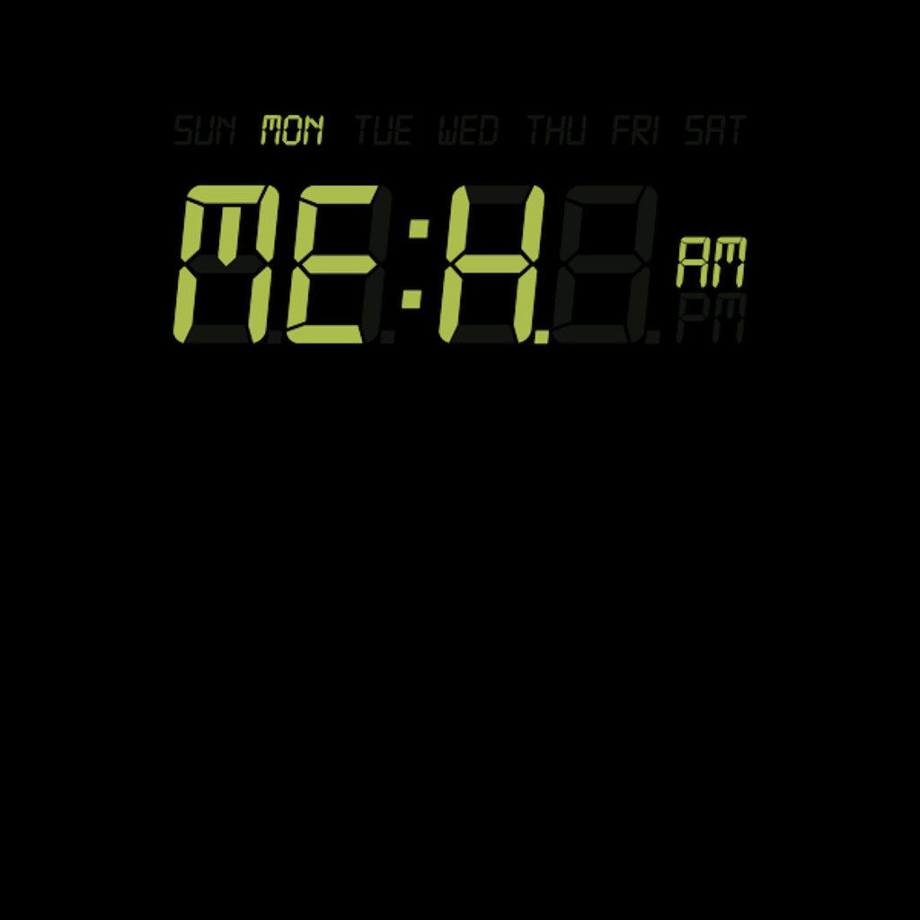 NeatoShop: meh o'clock