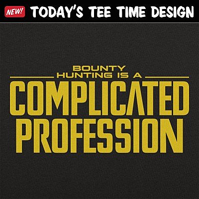 6 Dollar Shirts: A Complicated Profession