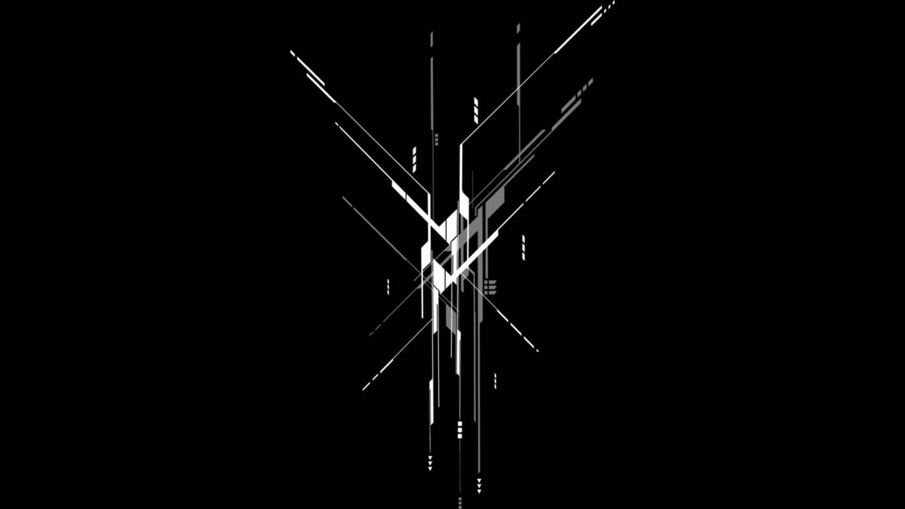 Design by Humans: Midnight Rain
