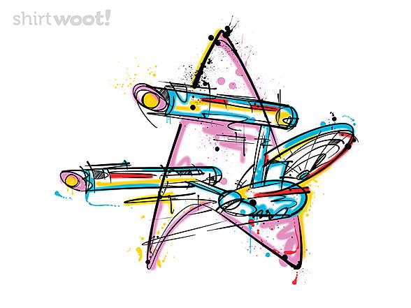 Woot!: Pop Explorer