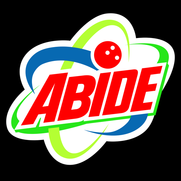 NeatoShop: The suds abide