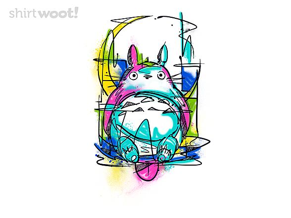 Woot!: Neighbor Pop