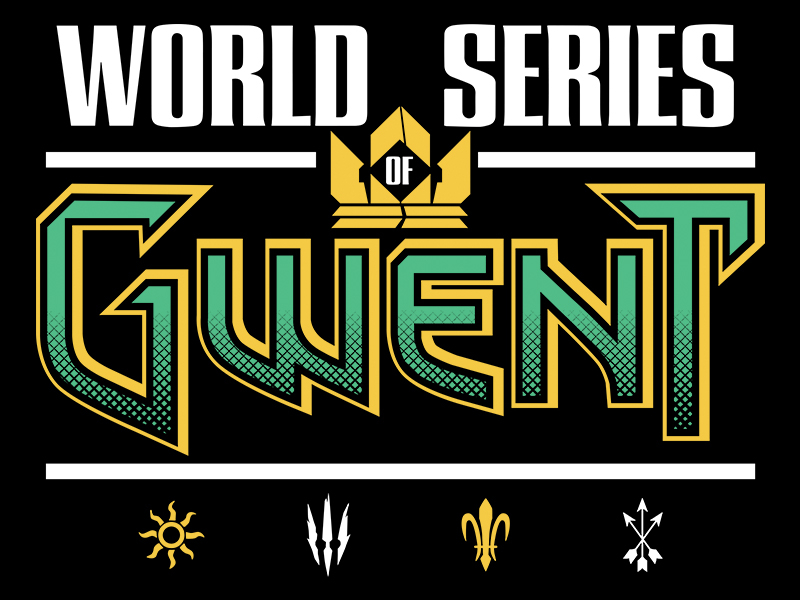 TeeMinus24: World Series of Gwent