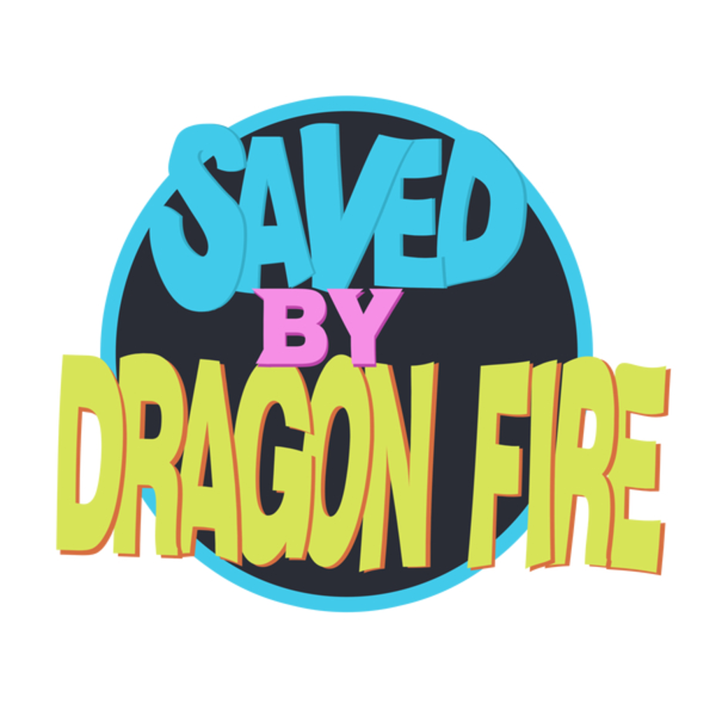 NeatoShop: Saved by Dragon Fire