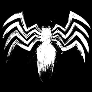 TeeTee: I am a Symbiote