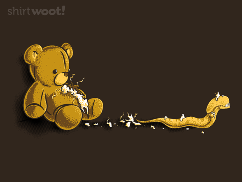 Woot!: Adoraburst