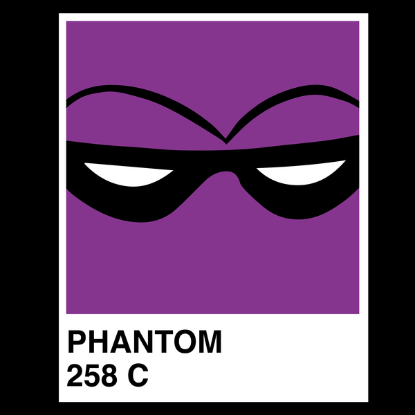 NeatoShop: Phantom 258 C