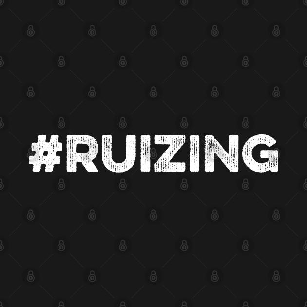 TeePublic: #ruizing shirt guy fieri