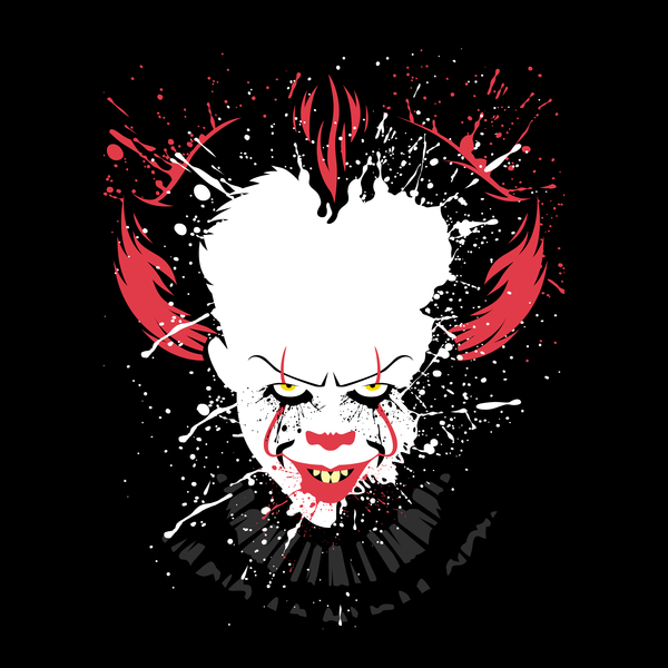 NeatoShop: Stain Clown