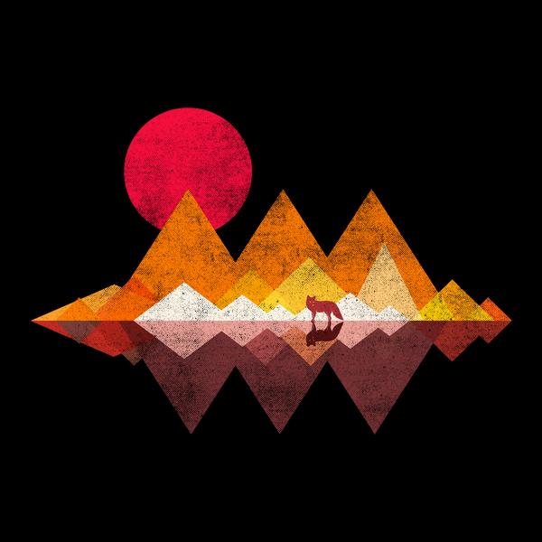 NeatoShop: Wolf Lands