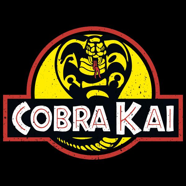 NeatoShop: Cobra Park