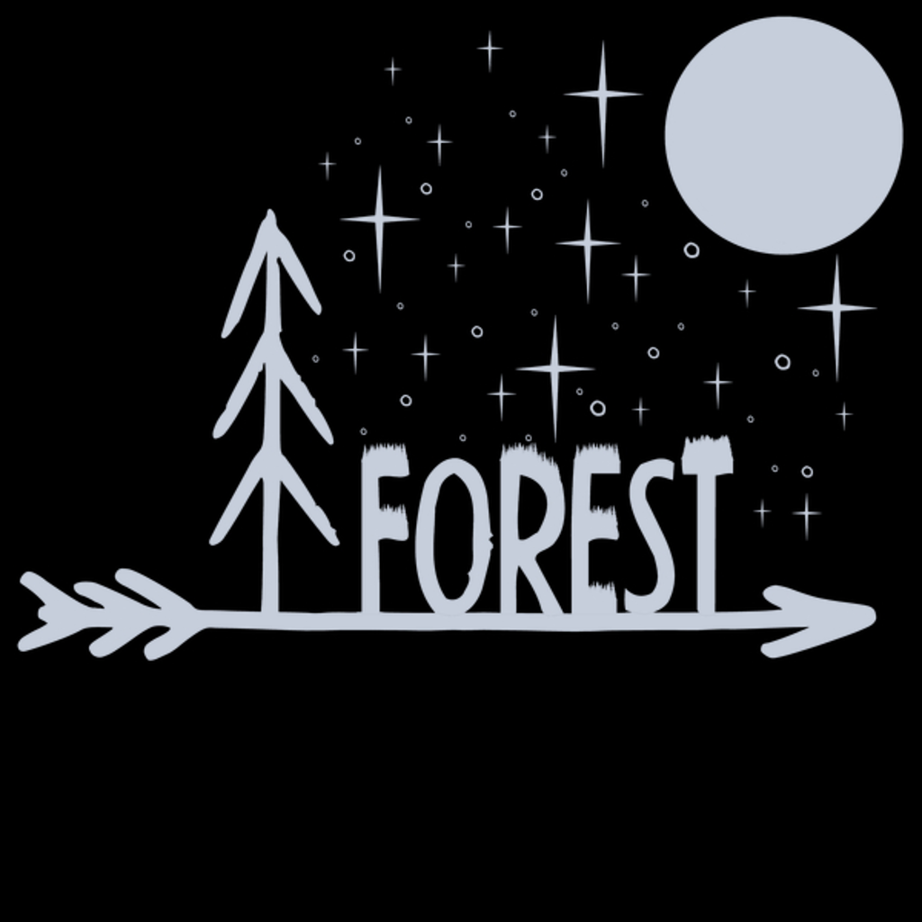NeatoShop: Forest Moon II