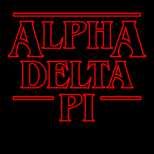 NeatoShop: Alpha Delta Pi