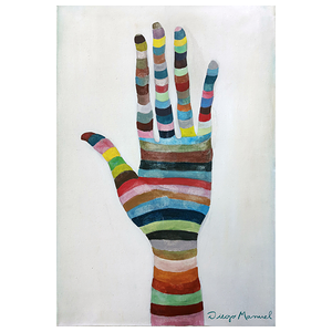 NeatoShop: The hand 4