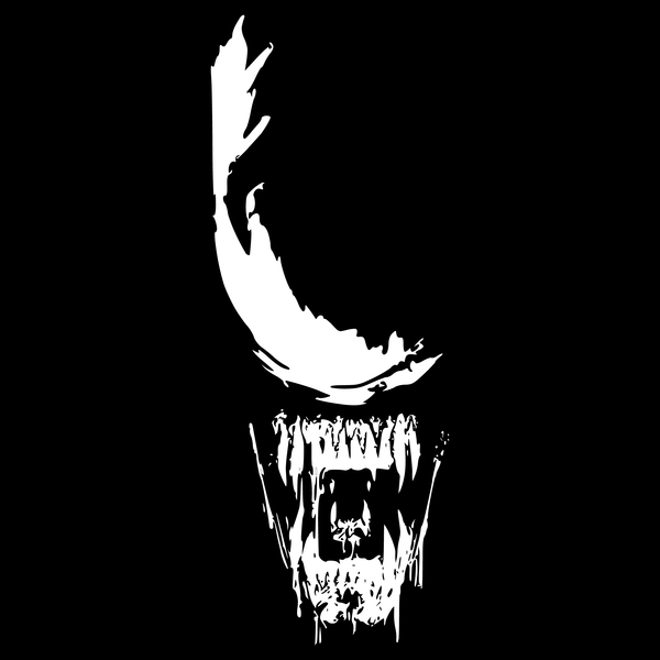 NeatoShop: Aliens III