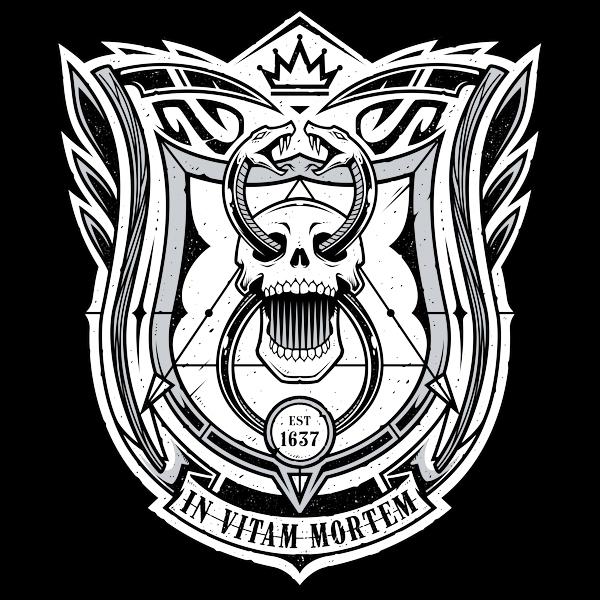 NeatoShop: In Vitam Mortem