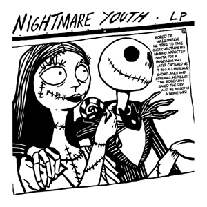 NeatoShop: Nightmare Youth II