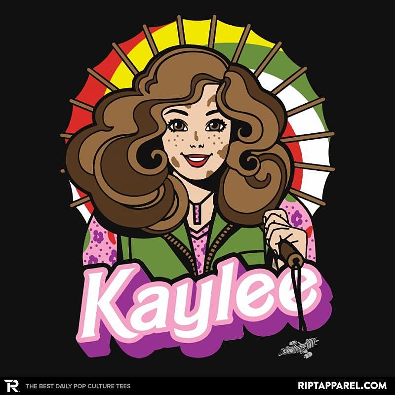 Ript: Kaylee