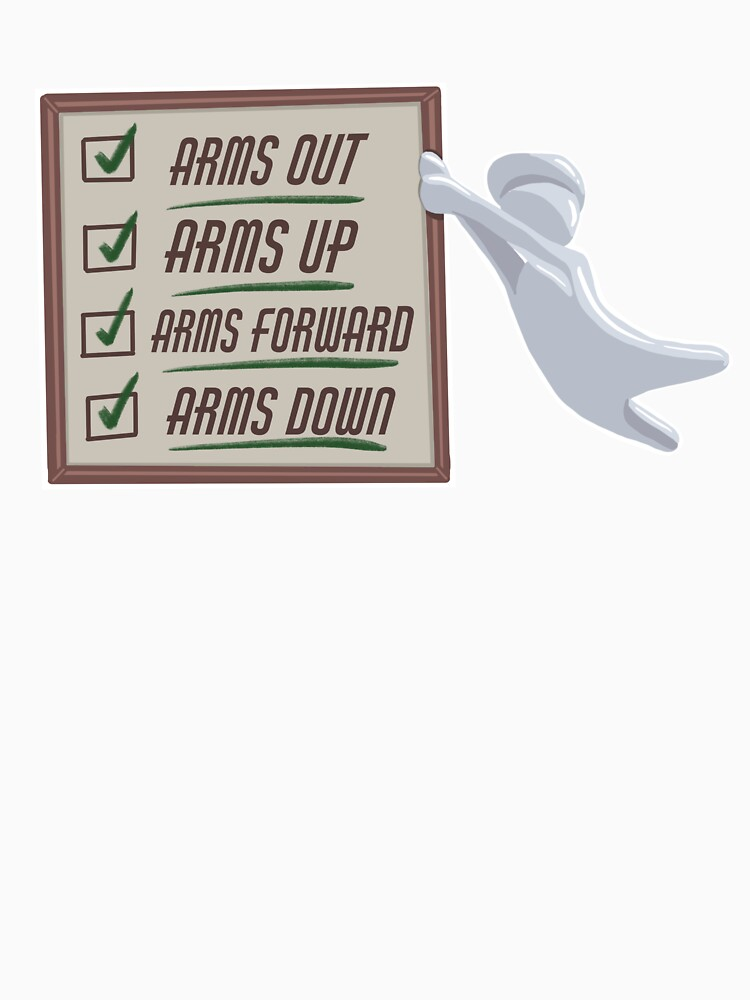 RedBubble: HFF - Reminders