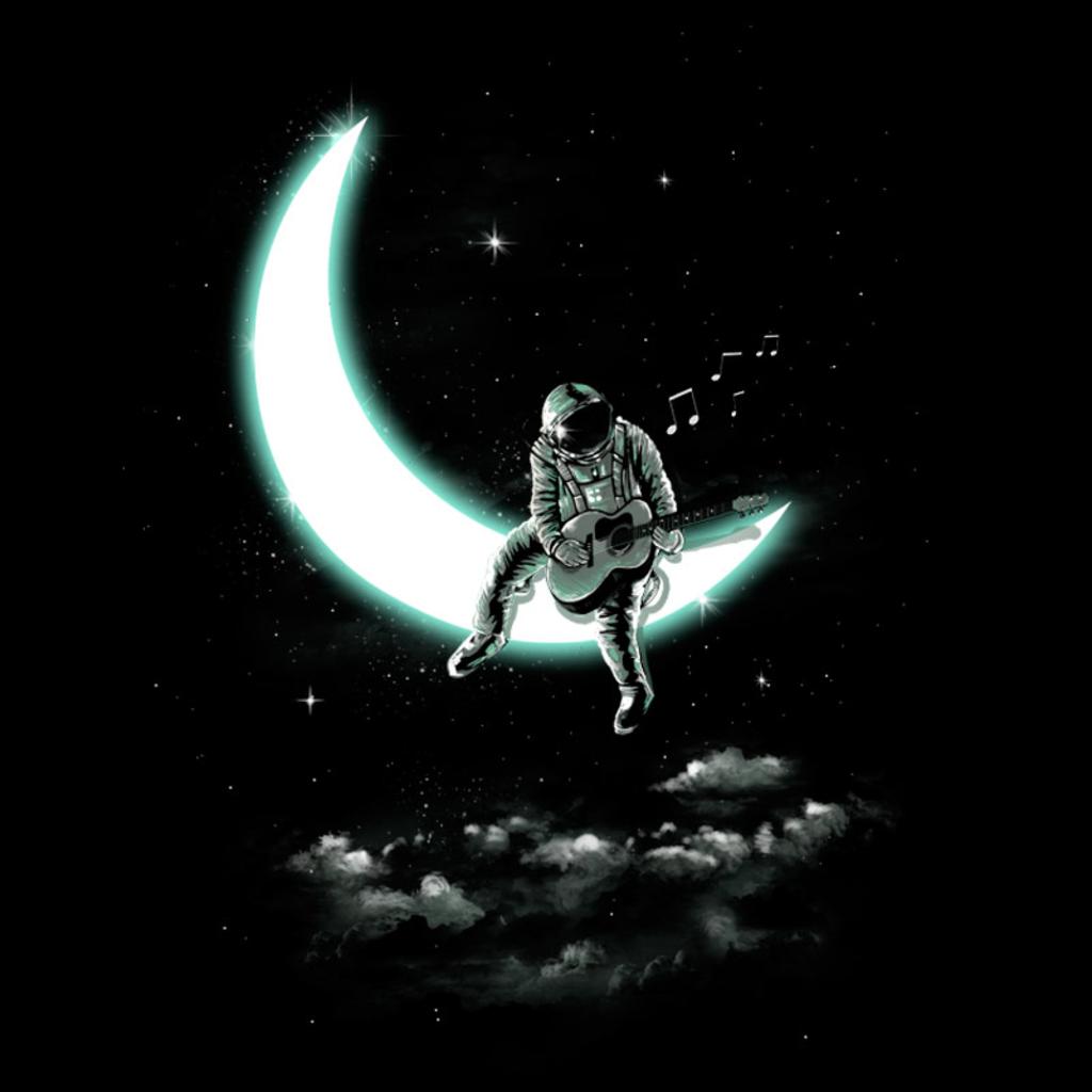 Pampling: Moon Song