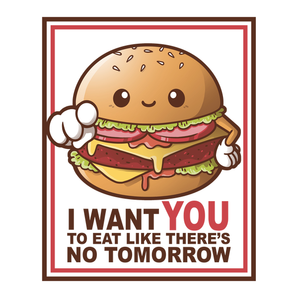 NeatoShop: Hamburger sam