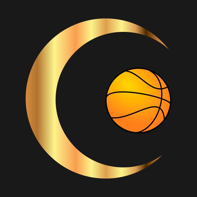 TeePublic: basketball