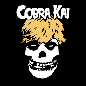 NeatoShop: COBRA KAI