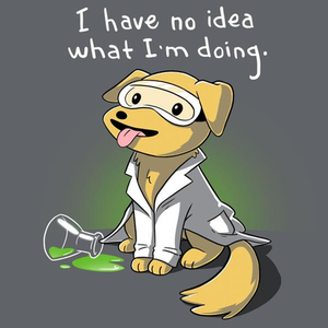 TeeTurtle: Lab Experiment