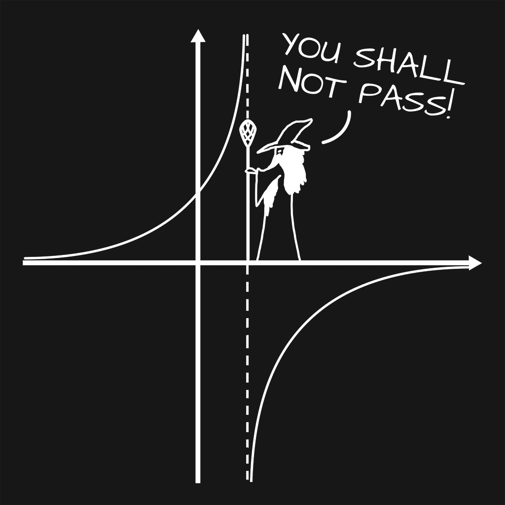 TeeTee: You Shall Not Pass
