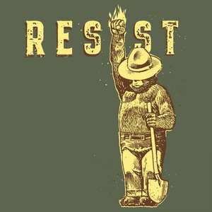 GraphicLab: Resist