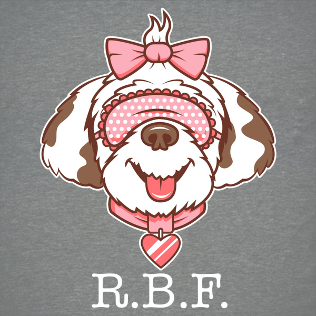 NeatoShop: R.B.F.