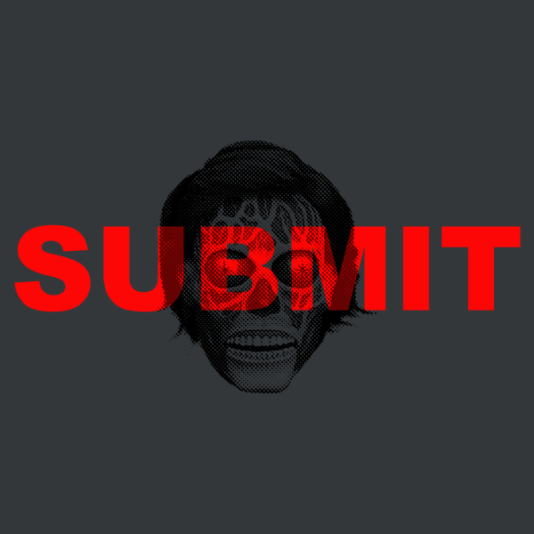 NeatoShop: Submit