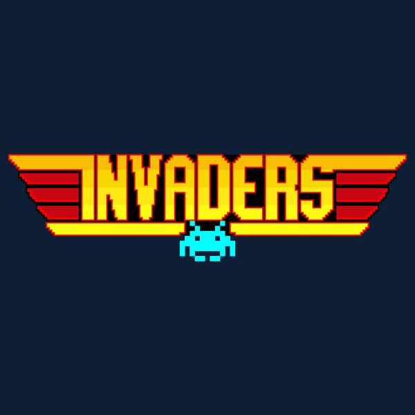 NeatoShop: Invaders