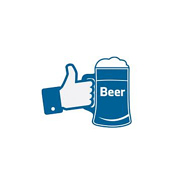 BustedTees: Like Beer