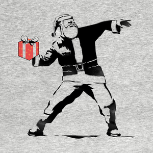 TeePublic: Gift Thrower