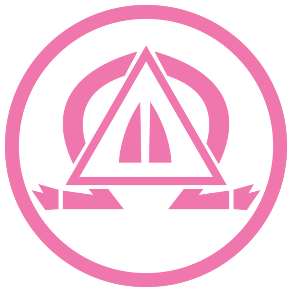 NeatoShop: obinray
