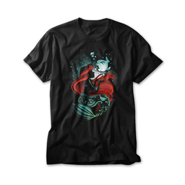 OtherTees: The Song