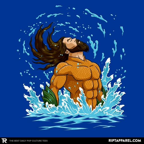 Ript: Aqua Flip
