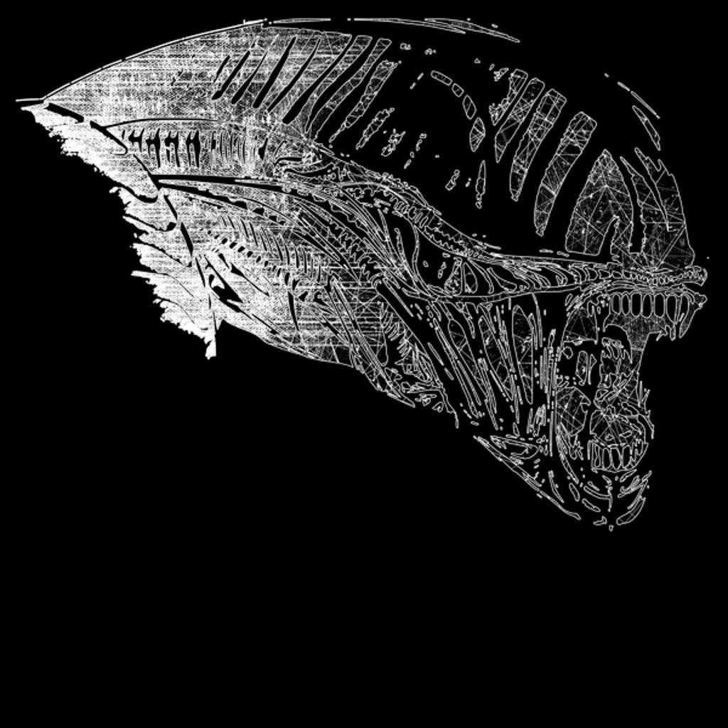 NeatoShop: Aliens Again