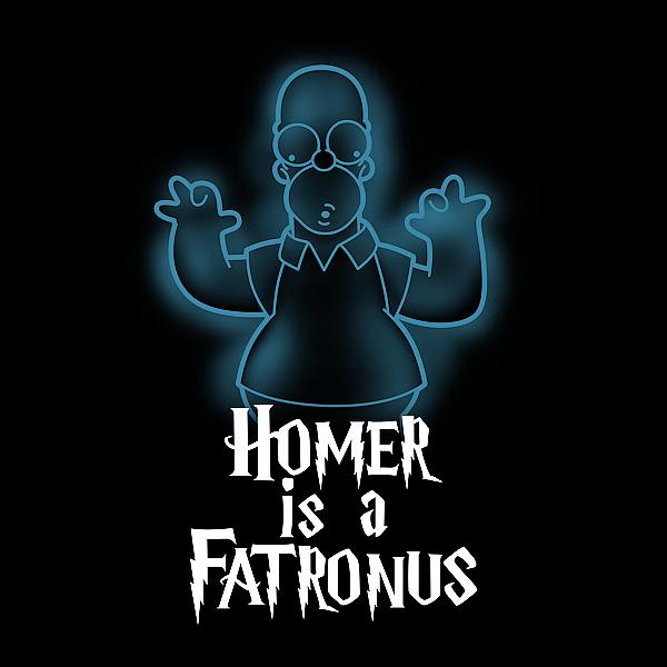 NeatoShop: Homey is a FATronus