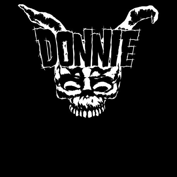 NeatoShop: Donnie Darko Merch