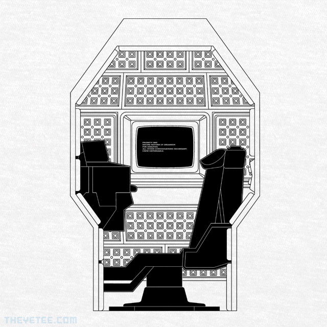 The Yetee: MU / TH / UR