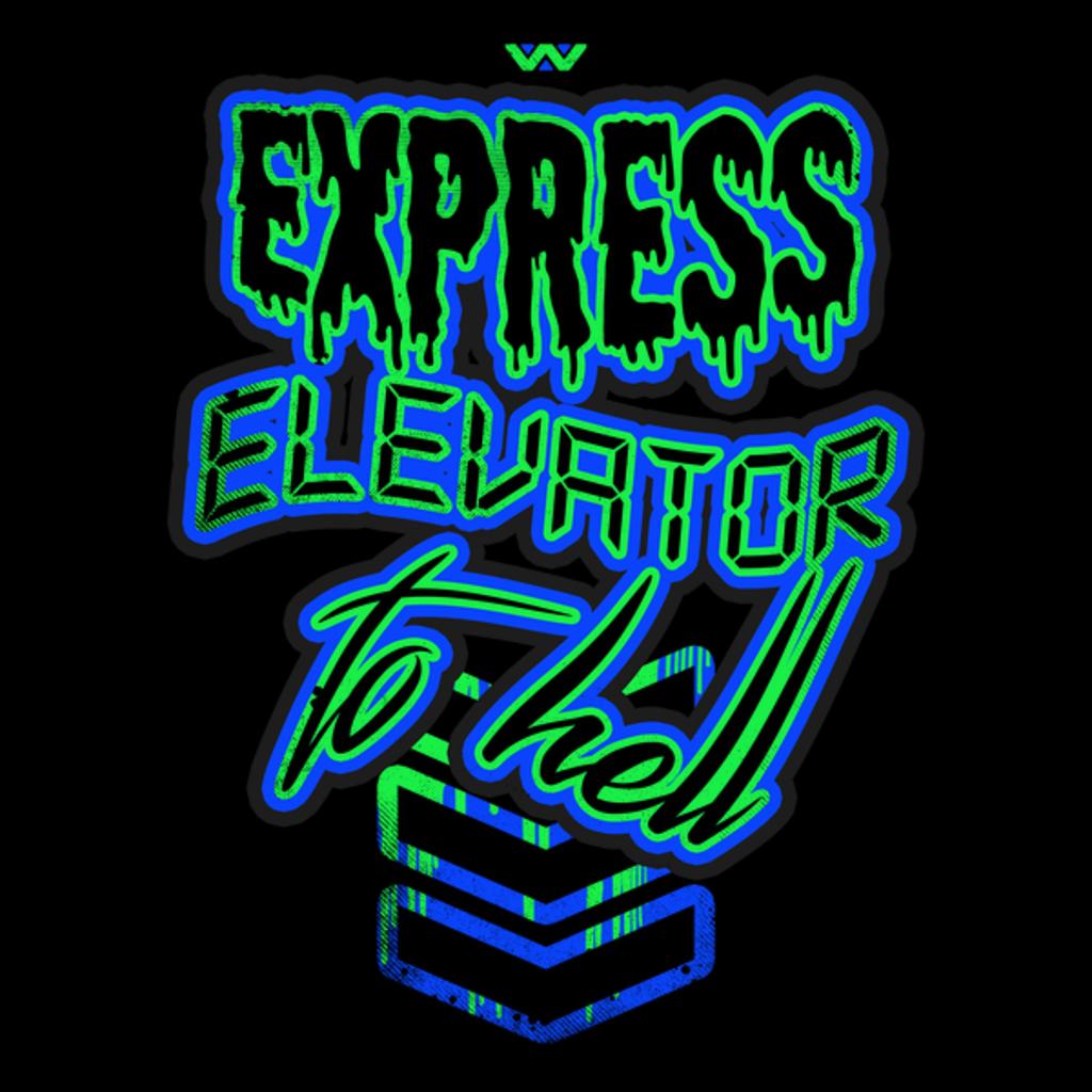 NeatoShop: Luxury Elevator Experiences