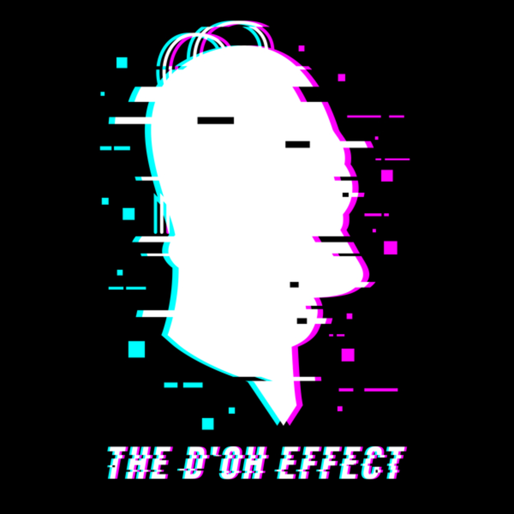 NeatoShop: The d'oh effect